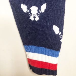 Forever 21 Sweaters - Boston Terrier Sweater | Medium | NWT